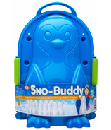 Ideal Sno Buddy Penguin