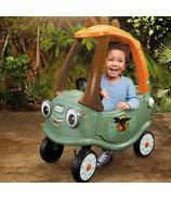 Little Tikes T-Rex Cozy Coupe
