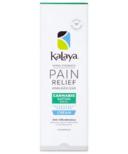 Kalaya Naturals Pain Relief Active Relief