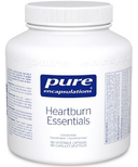 Pure Encapsulations Heartburn Essentials