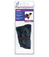 PharmaSystems Sleep Mask