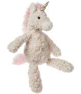 Mary Meyer Putty Nursery Big Cream Unicorn