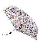 Fulton Tiny-2 Umbrella Summer Shade Birdy