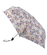 Fulton Tiny-2 Umbrella Summer Shade Birdy