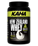 Ergogenics Nutrition Kaha NZ Whey Isolate Natural