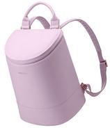 Corkcicle Eola Bucket Bag Cooler Rose Quartz