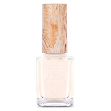 Sensationail Nailtural Nail Polish