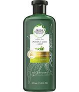 Herbal Essences bio:renew Hemp + Potent Aloe Shampoo Frizz Control