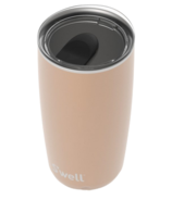 S'well Pyrite Tumbler with Lid Shimmer