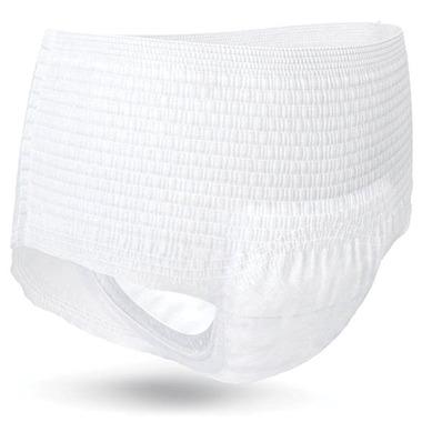 TENA Protective Underwear Super Plus Absorbency