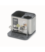 Joseph Joseph Surface Sink Tidy Small