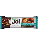Kashi Joi Nut Bar Cranberry Coconut Almond Sample