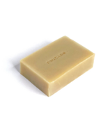 Routine Natural Soap Bar The Curator