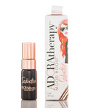 Adoratherapy Seductive Gal on the Go Spray