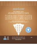 Cup4Cup Gluten Free Pie Crust Mix
