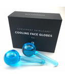 Consonant Skincare Cooling Facial Globes