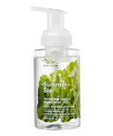 Green Cricket Foaming Hand Wash
