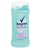 Degree Women Dry Protection Sheer Powder Anti-Perspirant Stick