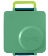 OmieLife Meadow OmieBox