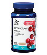 Be Better UltraCran Whole Cranberry Berry Concentrate