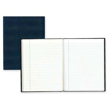 Blueline Executive Journal