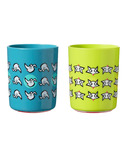 Tommee Tippee No Knock Toddler Cup Dog & Fox