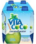 Vita Coco Pure Coconut Water Pack