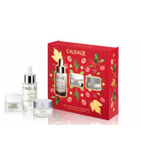 Caudalie The Instant Brightening Set