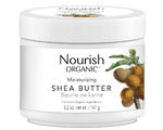 Nourish Organic Body Butters