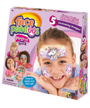 Patch Face Paintoos Magical Pack