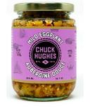 Chuck Hughes Vegetable Farmer's Mild Eggplant