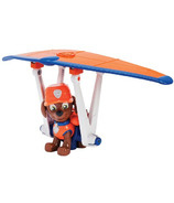 Paw Patrol Ultimate Rescue Zuma's Mini Hang Glider