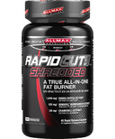 Allmax Rapidcuts Shredded