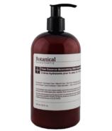Crème hydratante pour la peau Botanical Therapeutic Tree Essence Plus