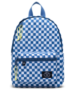 Parkland Edison Backpack Checker Horizon