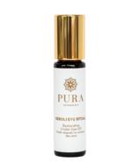 Pura Botanicals Neroli Eye Ritual