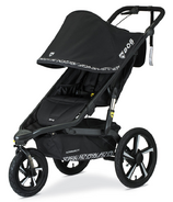 BOB Gear Alterrain Pro Stroller All-Weather Lunar