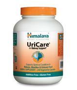 Himalaya Herbal Healthcare UriCare