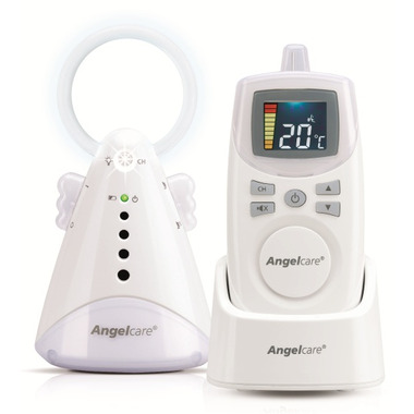 Angelcare Sound Monitor