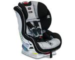 Britax siège d'auto pour bébé