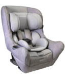 Maxi-Cosi Pria 65 Convertible Car Seat Nomad Grey