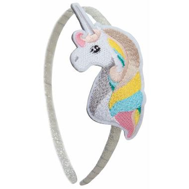 Great Pretenders Unicorn Luck Headband