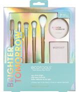 EcoTools Eye Shine Bright Kit