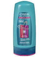 L'Oreal Hair Expertise Fibrology Conditioner