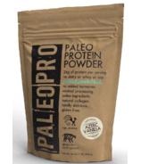 PaleoPro Paleo Protein Powder Aztec Vanilla
