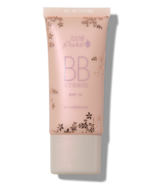 100% Pure BB Cream SPF 15