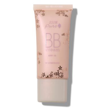 100% Pure BB Cream SPF 15