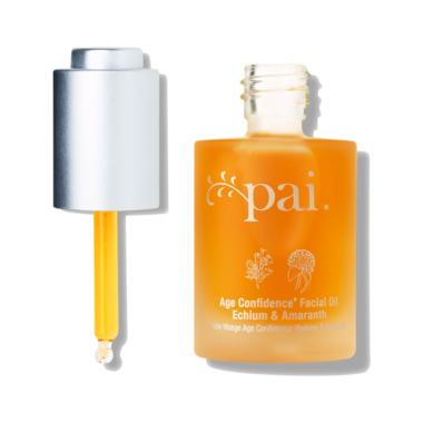 Pai Skincare Echium & Amaranth Age Confidence Oil