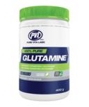 PVL 100% Pure Glutamine