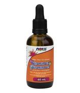 NOW Foods Kids Vitamin D-3 Liquid Drops